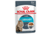 Роял Канин 85г Уринари Кэа, соус (Royal Canin Urinary Care)